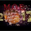 NEW YEAR Ft M.O.E. (J. Cole - Rich Niggaz Instrumental (JayRBeatz))