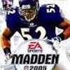 Madden 2005 Theme Song