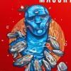 Luis Erre, Lapetina - Viva Macoryna (Disel Tenoch & Junior Santos Mix 2017)
