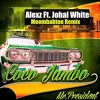 Mr.President - Coco Jambo (Alexz Ft. Johal White Remix)