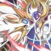 Pokemon Sun & Moon | Solgaleo & Lunala Battle Music | REMIX