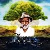 Lagu Original- Olorum - O Rei Congo (Original Mix) TEASER