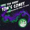 Thee Tom Hardy Ft Rapsody D-Mal - As We Shine