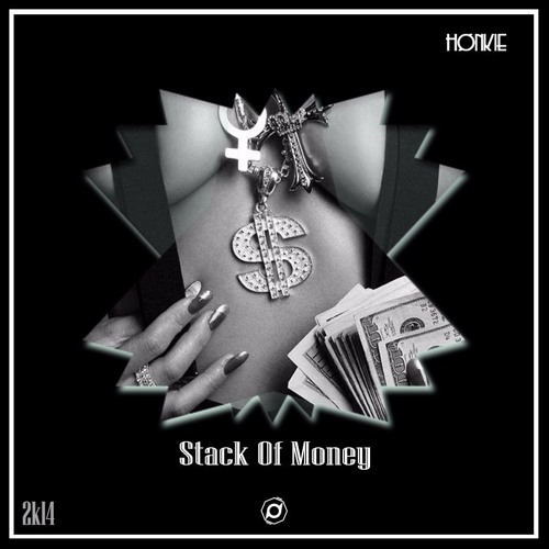 Stack Of Money (Original Mix) ¨¨Free Download¨¨