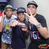 MC JUNIO E MC JF - VAI TARADA (( DJ's da inestan TG, JOÃO, LUKINHA E JR ))