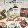Back Then Feat. Lildaddex & 6mansix(Prod. By J Digital)