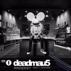 deadmau5 - BBC Radio 1 Residency January 2017-01-05 Artwork