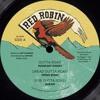 Lagu Original- Red Robin 12
