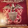 Anchors Aweigh - Marine Hymn