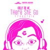 There She Go (Freestyle)