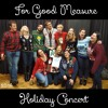 Twelve Days of Christmas (Straight No Chaser)