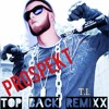 Top Back Remix (t.i.)