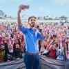 Download محمد ابراهيم  - متعتذريش القصيده كامله Mp3
