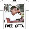 Lagu Original- Yatta ft. A.B Milli, Illy - Real Rap [Thizzler.com]