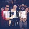 White Jackson