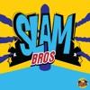 SlamBros: The Roman Reigns Problem
