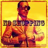 """French Montana x Drake Type Beat - """"No Shopping""""   SMPMusicProductions.com"""