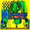 "Ace Hood x Meek Mill Type Beat - ""Grind Or Die""   Trap Beat   SMPMusicProductions.com"
