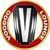 The Rolling Stones — Voodoo Lounge (Full Album, 1994)
