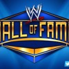 FC 4: WWE Hall of Fame – Who's Next?