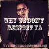 """Logic x Juicy J Type Beat - """"Why We Don't Respect Ya""""   Trap Beat   SMPMusicProductions.com"""