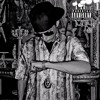 KING MAYDAY HIP HOP - ALL THESE CHAINS KING MAYDAY ( NEW HIP HOP LIKE YO GOTTI CM9 WHITE FRIDAY )