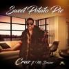 Sweet Potato Pie featuring Mc Brainz