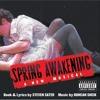 Whispering - Spring Awakening