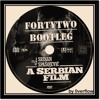 Sky Wikluh - Pazi Sta Radis (FortyTwo Bootleg) [A Serbian Film Soundtrack // FREE DOWNLOAD]