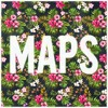 Maps -Maroon 5 (SYi Inst.Lyrics Remix)