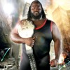 WWE Mark Henry - Somebody's Gonna Get It (with Arena Effect!)