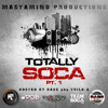 TOTALLY SOCA (PT. 1) MIXED BY MASTAMIND PRODUCTIONS