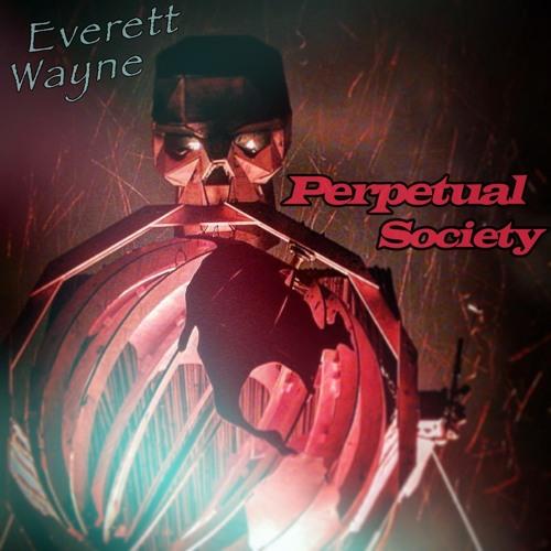 Perpetual Society