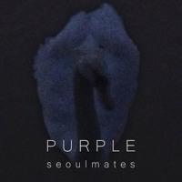 Max Koffler & Seoulmates - PURPLE