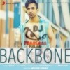 Hardy Sandhu - Backbone - DUBSTEP REMiX By DJ Fearless Punjabi