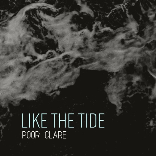 Like the Tide