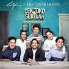 Berlari Tanpa Kaki -GAC (Cek Toko Sebelah) Cover by: Felisha