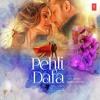 Pehli Dafa - Atif Aslam-(SongsPlay.Net)