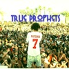 True Prophets (J. Cole False Prophets Response)