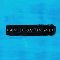 Free Download Ed Sheeran - Castle on the Hill (live) MP3 (5.07 MB - 320Kbps)