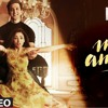 Mon Amour- Kaabil Movie song