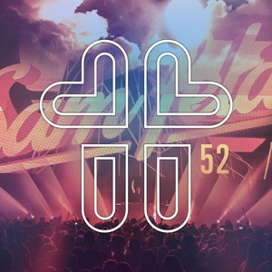 Sam Feldt - Heartfeldt Radio #52