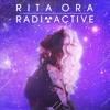 Rita Ora - Radioactive (Instrumental)