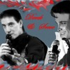Duet with Derek Redfern And Steve King- I Can't Help Falling In Love & My Way
