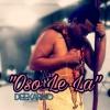 Lagu Original- Deekarno - Oso Le La *Original* Prod. By Logopule Band
