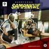 Harrysong ft Timaya - Samankwe
