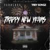 Fabolous & Trey Songz - Bad & Boujee (DatPiff Exclusive)
