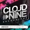 Jesse Bloch - Switch City (Original Mix) [CLOUD NINE RECORDINGS]