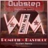 Nightcore - Pompeii - Bastille (Audien Remix).mp3