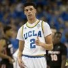 Second Tier NBA Competitors and an NBA Draft 2017 PG Preview
